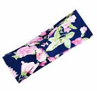 Headbands for Women, Bow Knotted Wide Headband, Yoga Hair Band Fashion Elastic H