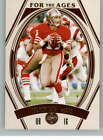 2021 Panini Legacy NFL Football INSERT Cards Pick From List