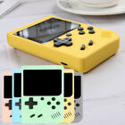 Handheld Retro Video Game Console Gameboy Built-in 500 Classic Games Gift Gb