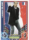 Match Attax Euro 2012 France Cards Pick Your Own From List