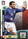 Adrenalyn XL Euro 2012 Italy Italia Cards Pick Your Own From List