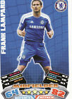 Match Attax 11/12 Chelsea Cards Pick Your Own From List