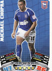 Match Attax Championship 11/12 Ipswich Town Cards Pick Your Own From List