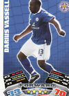 Match Attax Championship 11/12 Leicester City Cards Pick Your Own From List
