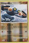Pokemon Platinum Arceus Cards Pick From List Reverse Holo
