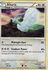 Pokemon HeartGold SoulSilver Triumphant Cards Pick From List Holo Reverse Holo