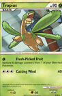 Pokemon HeartGold SoulSilver Undaunted Cards Pick From List 15 to 52