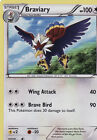 Pokemon Black & White Emerging Powers Cards Pick From List Holo Reverse Holo