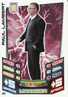 Match Attax 12/13 Aston Villa Cards Pick Your Own From List