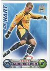 Match Attax 08/09 Manchester City Cards Pick Your Own From List