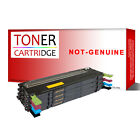 TONER CARTRIDGE REPLACE FOR CLP300 CLP310 CLP320 CLP350 CLP500 CLP510