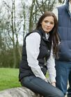 The Original Puffa Country Sports Bartelot Gilet