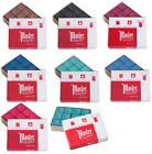 A BOX OF 12 x PIECES OF MASTER TWEENTEN CHALK IN VARIOUS COLOURS £4.65 GBP on eBay