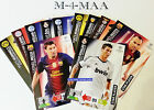 Choose Your ADRENALYN XL STAR PLAYER 12/13 CHAMPIONS LEAGUE 2012 2013 PANINI