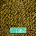 GREENISH SNAKE SKIN PATTERN CRAFT VINYL #2 Decal Sheets Scrapbooking Vinyl
