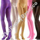 Glitter Sparkle Tights Pantyhose 40 Denier, 8 Colours, 2 Sizes One Size Plus XL
