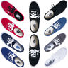 Vans Canvas Authentic / Era Unisex Shoe Deals