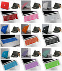 """3in19 color Rubberized Hard Case Cover For Macbook AIR 13""""/13.3inch Laptop Shell"""