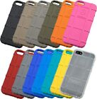 Magpul MAG452 iPhone Field Case for iPhone 5 - All Colors