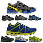 NEW MENS LADIES RUNNING TRAINERS CASUAL RUNNING GYM WALKING BOYS SPORTS SHOES