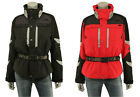 Women's North Face Steep Tech Rendezous Jacket New $299
