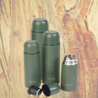 JACK PYKE COUNTRYMAN THERMOS STAINLESS DRINKS FLASKS HUNTING SHOOTING FISHING