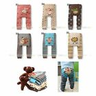 NEW CUTE BABY - INFANT TODDLER UNISEX TIGHTS LEGGINGS TROUSERS LEG WARMERS PANTS