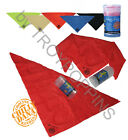 FROGG TOGGS-1-CHILLY DANA COOLING BANDANA CD102 FROG TOG GOLF HIKING SPORTS GEAR