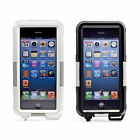 Armor-X ArmorCase All-Weather Waterproof iPhone 5/5s Case (Black or White)