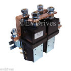 Albright SW202 Style Reversing Contactor / Solenoid -  96 Volt