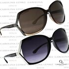 Carolina Lemke Berlin Designer Sunglasses Black or Brown CL1025 100% UV400