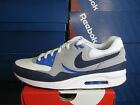 3907870496394040 1 Nike Air Max Light   Size? Exclusives