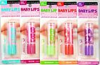 MAYBELLINE BABY LIPS Lip Balm Butter X1 PINK'ED PINKED Spring 2014 Ltd Ed PINK