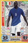 Match Attax World Cup 2014 Greece Honduras Iran Italy Pick from List