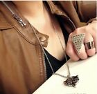 Wholesale 12-36PC jewelry pretty Vintage Tibet silver plated Rings free shipping
