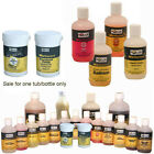 SOLAR CARP FOOD MIXMASTER LIQUID / POWDER ADDITIVES BAIT, SOAKS, GLUGS 100ML / G