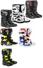 Alpinestars Tech 6S Junior Kids Boots