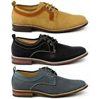 Ferro Aldo Mens Lace Up Dress Classic Shoes w/ Leather lining MFA-19257