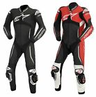 Alpinestars Mens Atem 1 Piece Leather Suit 2014