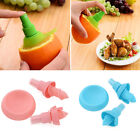 Kitchen Tool Fruit Spray Tool Juice Extractor Lemon Juicer Orange Lime Sprayer