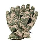 Rothco 4955 Insulated Hunting Gloves, Army Digital Camo