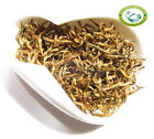 Organic Honey Yunnan Emperor Gold Bud Dian Hong * Chinese Black Tea
