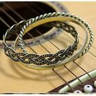 4sets-12sets wholesale Jewelry fashion Top metal 3 in 1 Bracelets free shippin
