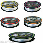 FISHING LINE 100 M CLEAR RELIABLE LIGHTWEIGHT CHOOSE 1LB 3LB 7LB 15LB 35LB NEW