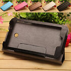 "New 3 Fold Stand PU Leather Case Cover for Asus Fonepad 7/FE7010CG 7"" Tablet PC"