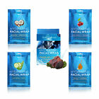 Spalife Hydrating Anti-Aging Soothing Revitalizin Warm or Cool Facial Mask 3pk