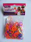 Loom Bands Friendship Rainbow Bands Bracelets Pick Your Own From List