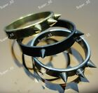Wholesale 15-45PCS Jewelry fashiion Riveting Stainless steel Rings free shippin