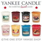 40 Yankee Candle Scented Sampler Votive 25% OFF Variety