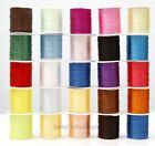 Fashion 10M/1 Roll Strong Elastic Stretchy Cord String Thread Crystal Cord DIY